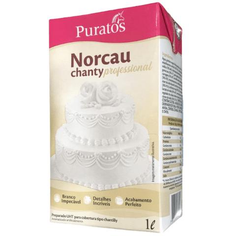 noracu-pro-b