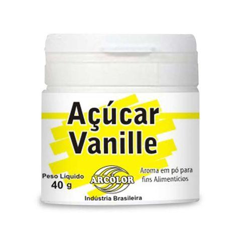 acucar_vanile3