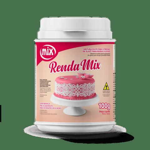 RENDA-MIX-100G-768x768