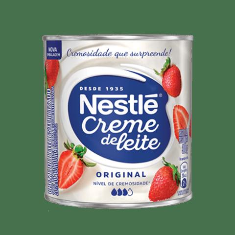 creme-de-leite-nestle-tradicional