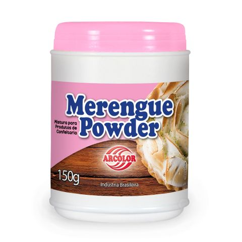 merengue_pownder