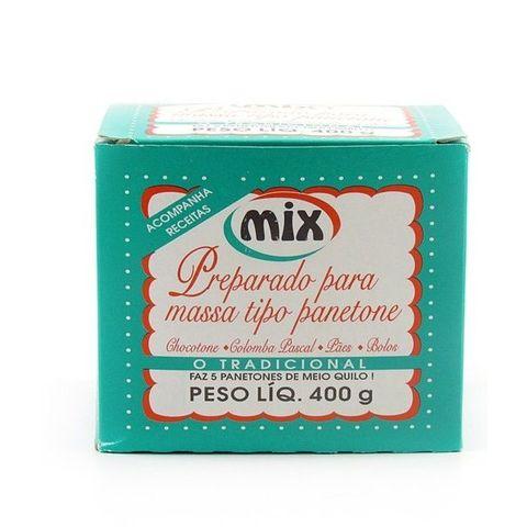 Mistura-para-Panetone-600x600-510x600