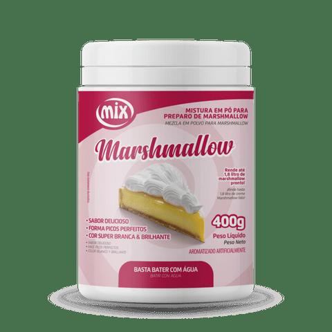 MARSHMALLOW-MIX-400G-768x768