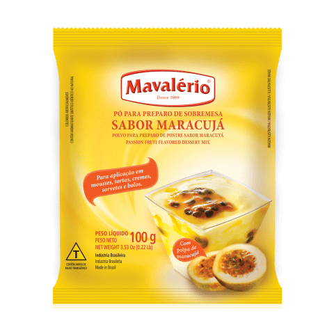 mockup_PO_Sabores_maracuja_NOVO-e1545820000152-389x480