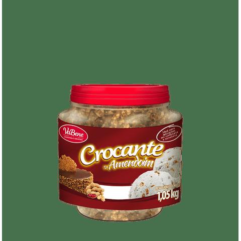 conf-crocante-de-amendoim-105kg