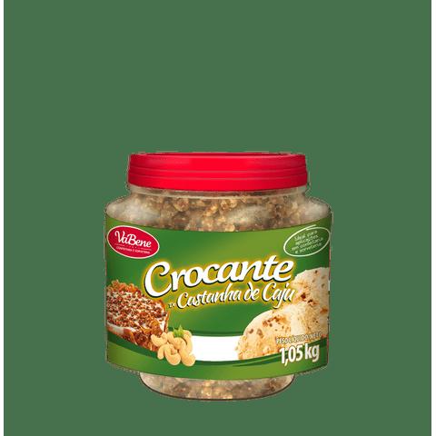 conf-crocante-de-castanha-de-caju-105kg