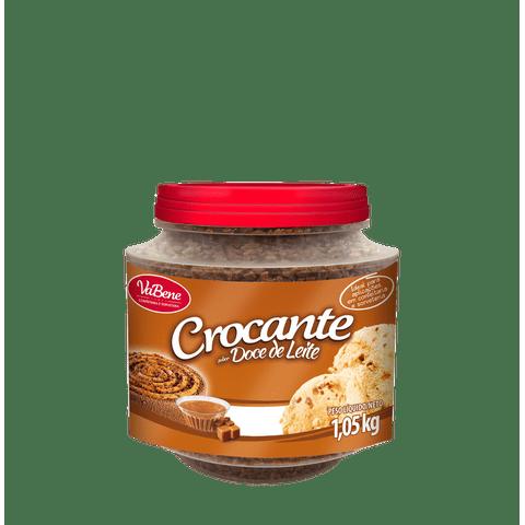 conf-crocante-sabor-doce-de-leite-105kg