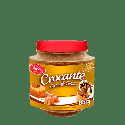 conf-crocante-de-caramello-salato-105kg