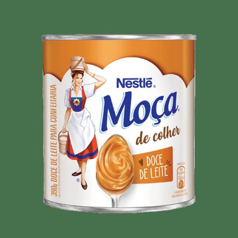 moca-de-colher-doce-de-leite