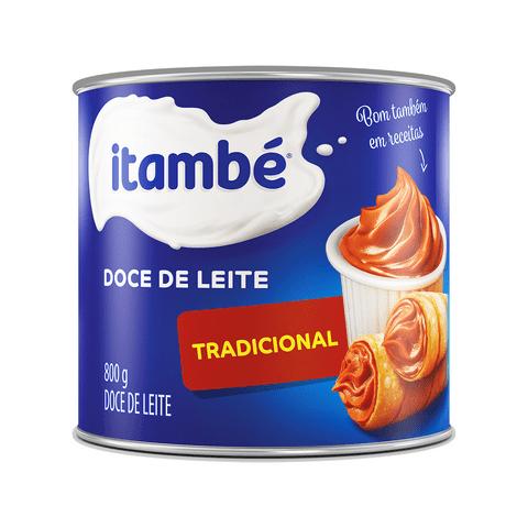 doce-de-leite-tradicional-800g-lata_full