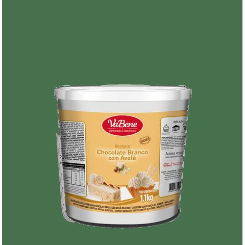 conf-recheio-de-chocolate-branco-com-avela-101kg
