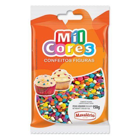 confeitos-150g