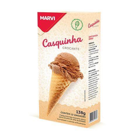casquinha-138