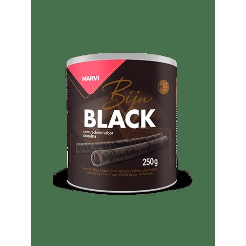 biju-black