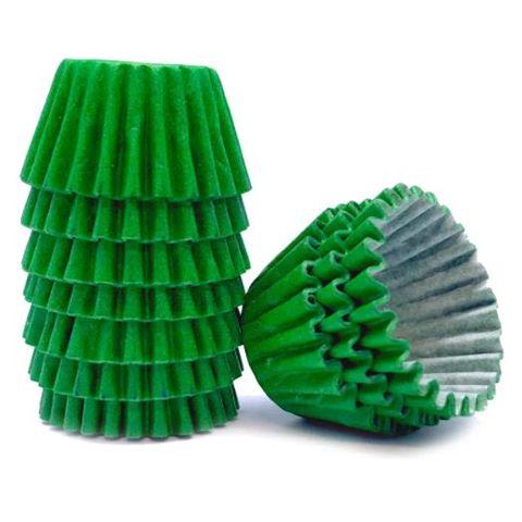 verde-imp
