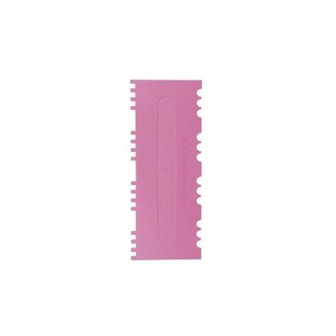 Espatula-Decorativa-16-Rosa-Bebe
