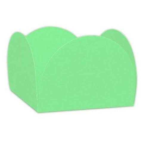 verde-folha