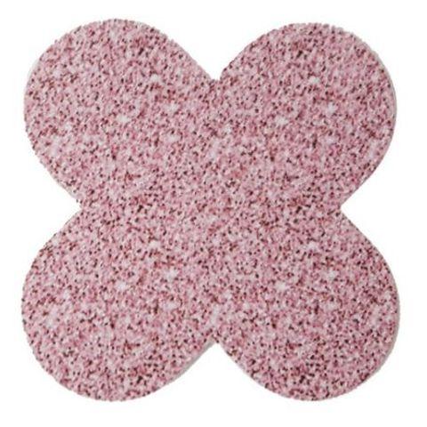 glitter-rosa