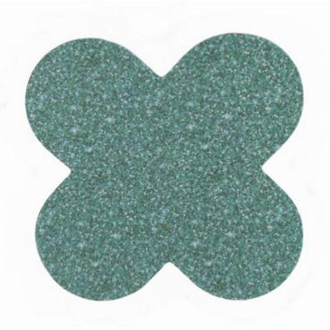 verde-glitter