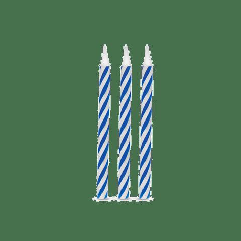 V053-palito-espiral-azul