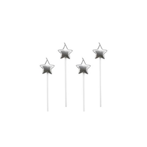 estrela-prata