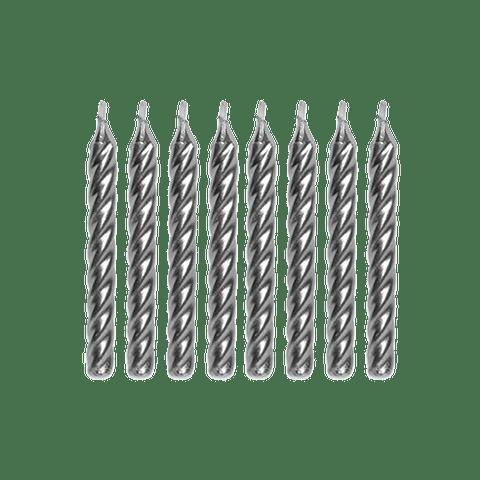 V024-espiral-prata