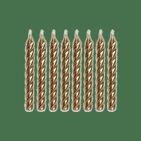 V023-espiral-dourada